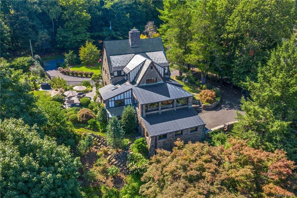 29. Residential for Sale at 195 S Highland Avenue Nyack, New York 10960 United States