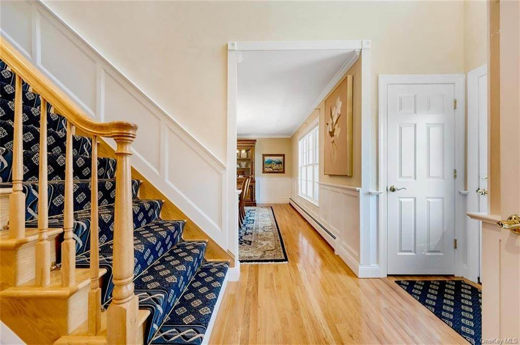 3. Residential for Sale at 732 Piermont Avenue Piermont, New York 10968 United States