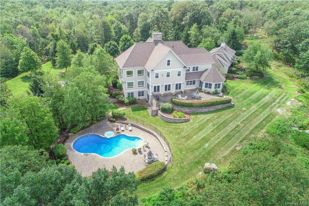 3. Residential for Sale at 200 Mine Hill Road, Cornwall, NY 12518 Cornwall, New York 12518 United States