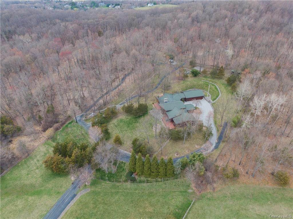 3. Residential for Sale at 138 Pine Island Turnpike Warwick, New York 10990 United States