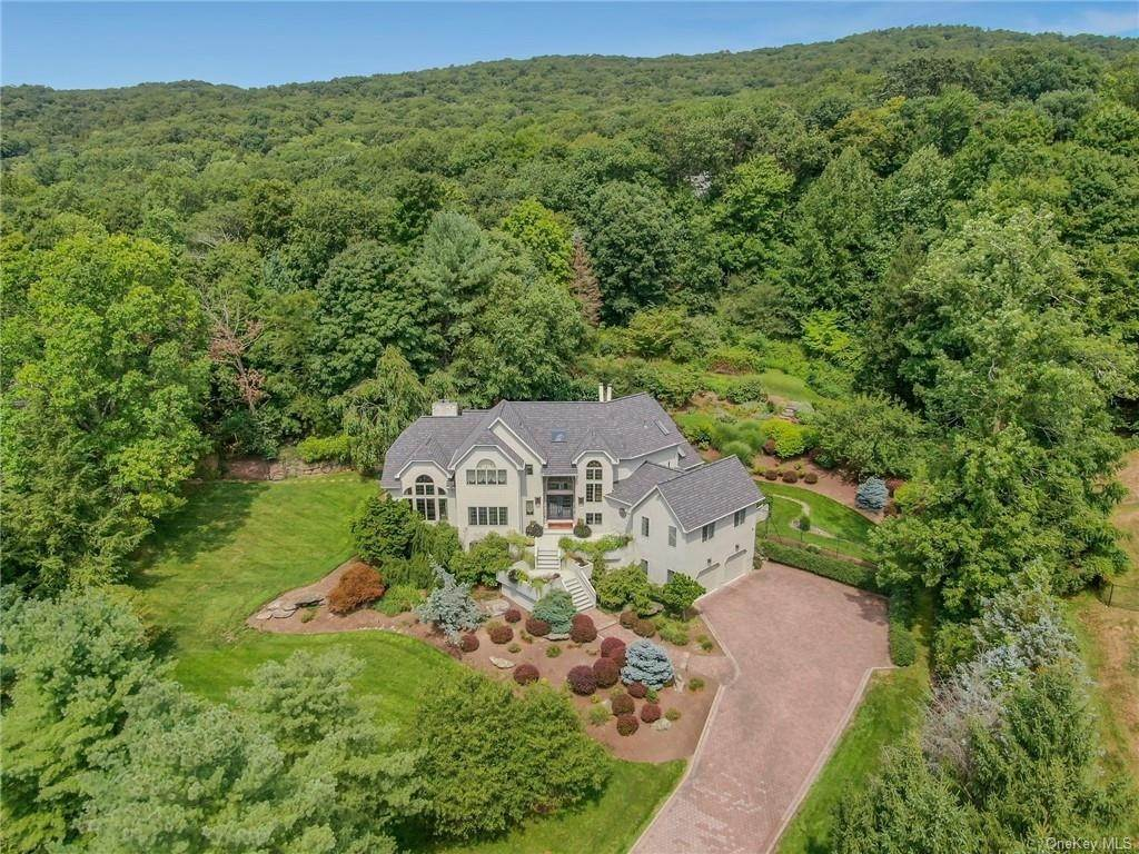 3. Residential for Sale at 649 S Mountain Road, Clarkstown, NY 10956 New City, New York 10956 United States