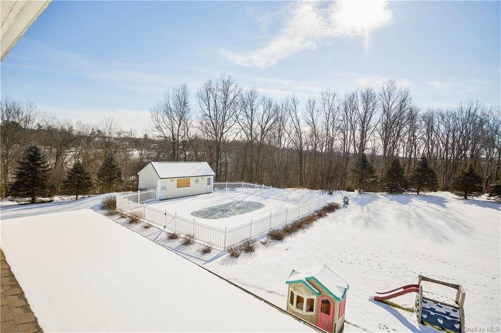 30. Residential for Sale at 32 Old Chester Road, Goshen, NY 10924 Goshen, New York 10924 United States