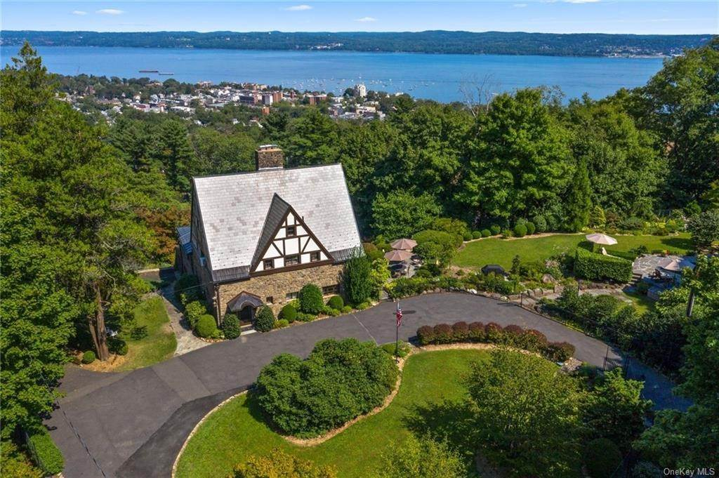 30. Residential for Sale at 195 S Highland Avenue Nyack, New York 10960 United States