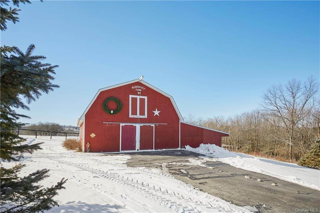 31. Residential for Sale at 32 Old Chester Road, Goshen, NY 10924 Goshen, New York 10924 United States