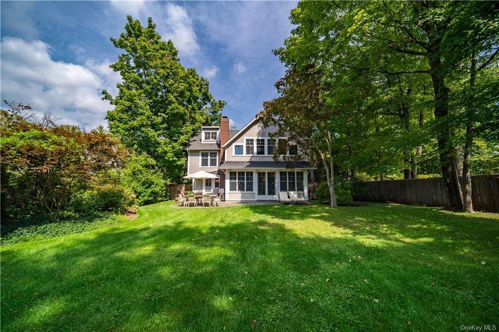 31. Residential for Sale at 655 Oak Tree Road, Orangetown, NY 10964 Palisades, New York 10964 United States