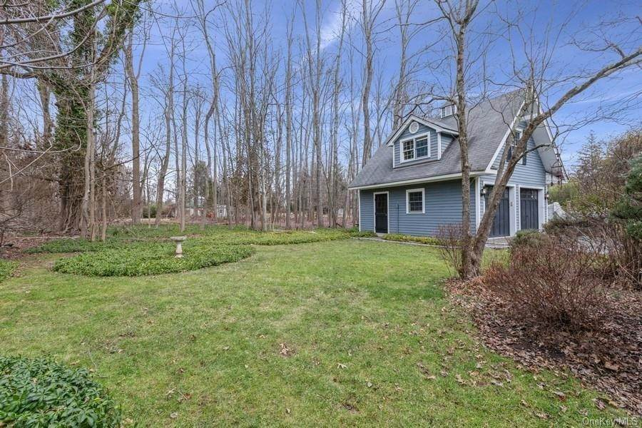 31. Residential for Sale at 7 Closter Road Palisades, New York 10964 United States