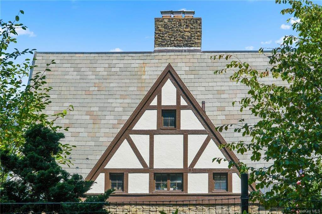31. Residential for Sale at 195 S Highland Avenue Nyack, New York 10960 United States
