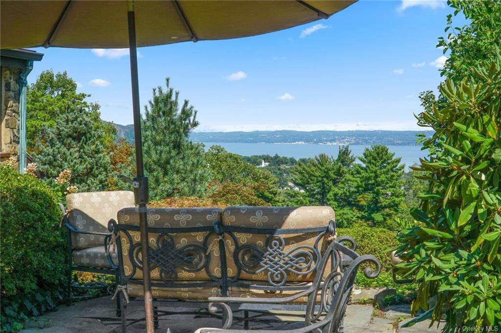 33. Residential for Sale at 195 S Highland Avenue Nyack, New York 10960 United States