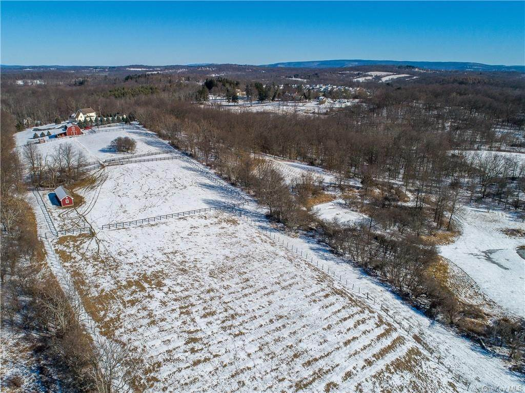 34. Residential for Sale at 32 Old Chester Road, Goshen, NY 10924 Goshen, New York 10924 United States