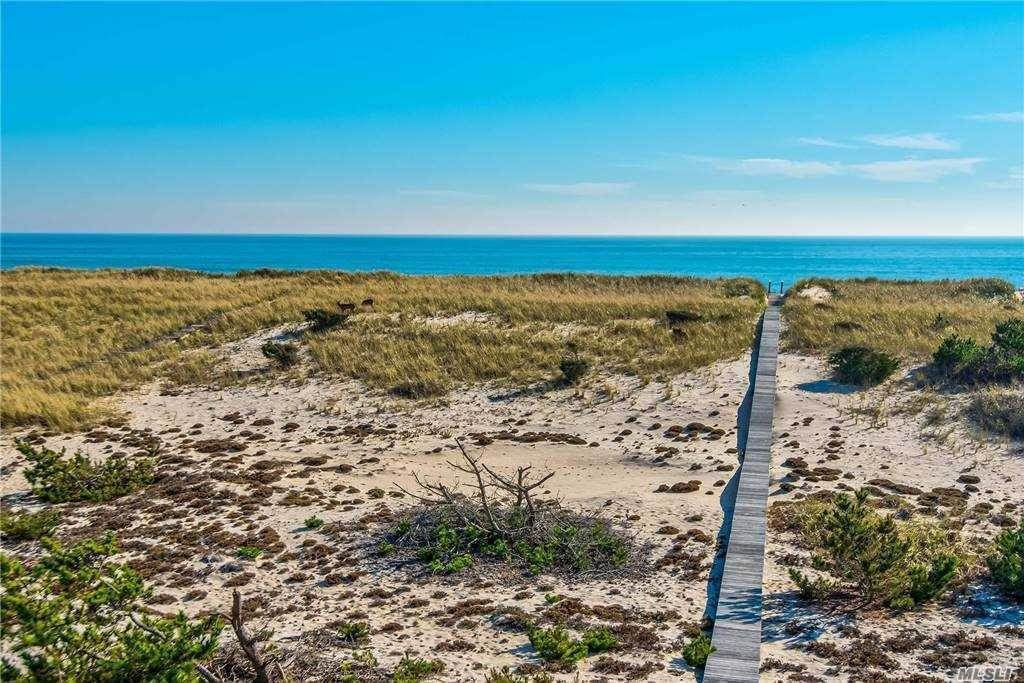 34. Residential for Sale at 181 Dune Road Other Areas, New York 11978 United States