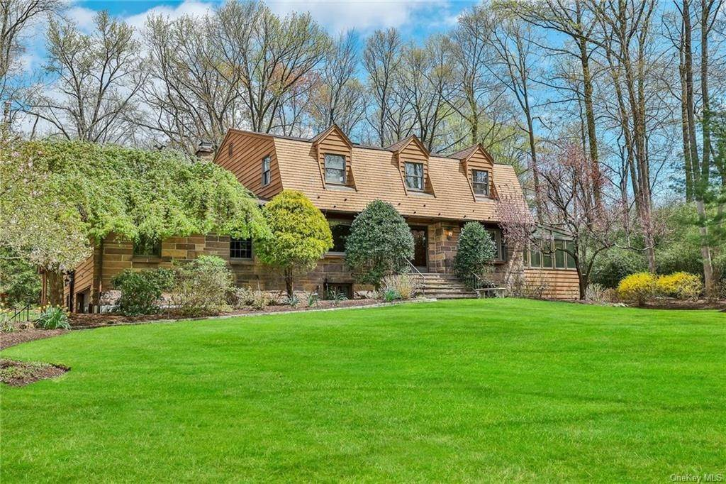 36. Residential for Sale at 1A Century Road Palisades, New York 10964 United States