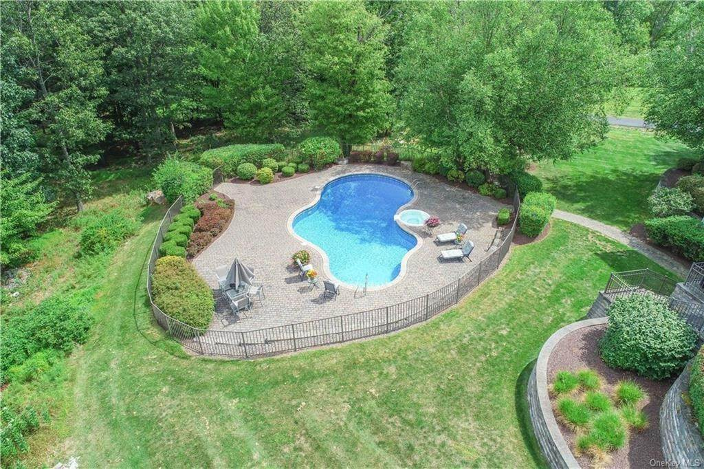 4. Residential for Sale at 200 Mine Hill Road, Cornwall, NY 12518 Cornwall, New York 12518 United States