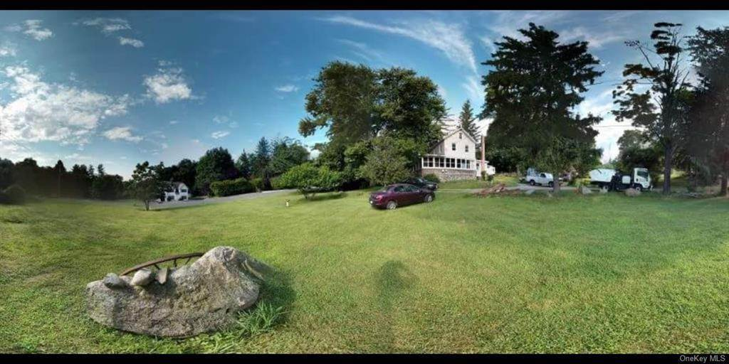 4. Residential for Sale at 61 Buckberg Road, Stony Point, NY 10986 Tomkins Cove, New York 10986 United States