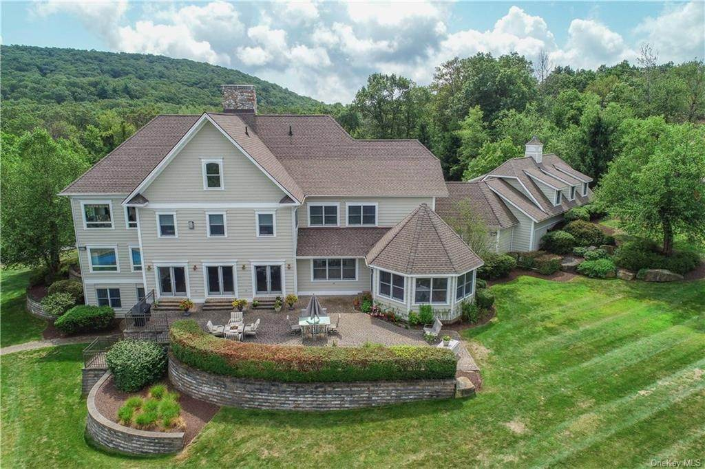 5. Residential for Sale at 200 Mine Hill Road, Cornwall, NY 12518 Cornwall, New York 12518 United States