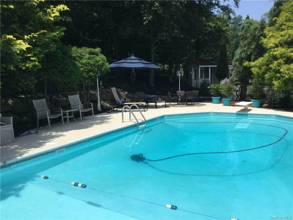 5. Residential for Sale at 2 Tomkins Ridge Road, Stony Point, NY 10986 Tomkins Cove, New York 10986 United States