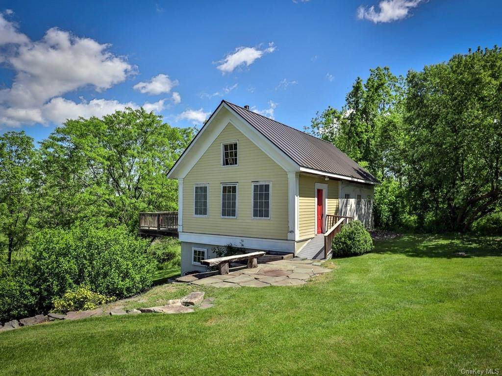 5. Residential for Sale at 1572 St Hwy 17A Warwick, New York 10990 United States