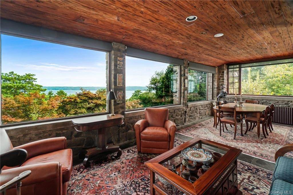 5. Residential for Sale at 195 S Highland Avenue Nyack, New York 10960 United States