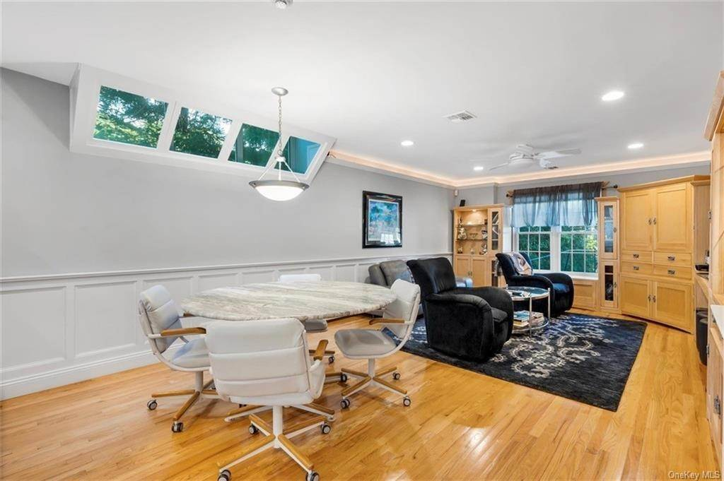 6. Residential for Sale at 732 Piermont Avenue Piermont, New York 10968 United States