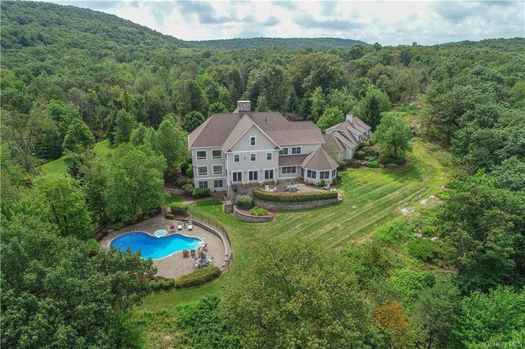 6. Residential for Sale at 200 Mine Hill Road, Cornwall, NY 12518 Cornwall, New York 12518 United States