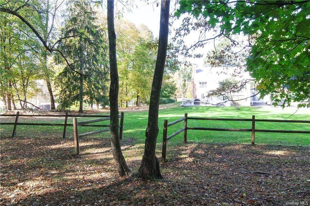 6. Residential for Sale at 495 Angola Road Cornwall, New York 12518 United States