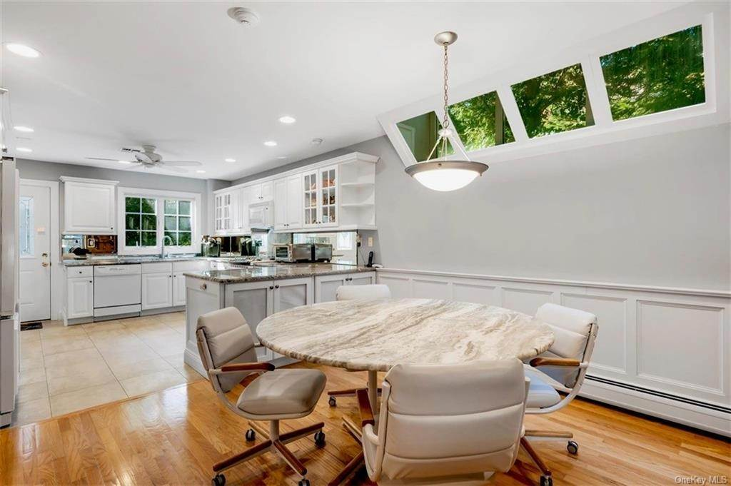 7. Residential for Sale at 732 Piermont Avenue Piermont, New York 10968 United States