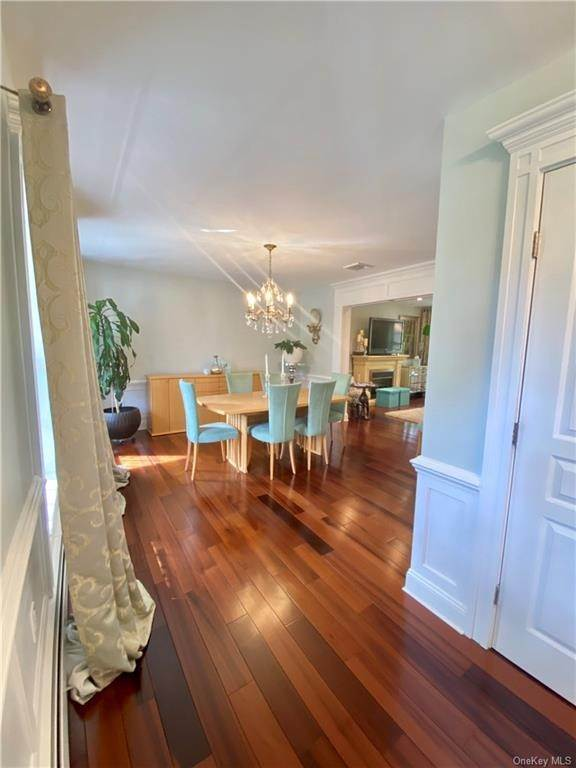 7. Residential for Sale at 30 Hampton Place, Cornwall, NY 12518 Cornwall, New York 12518 United States