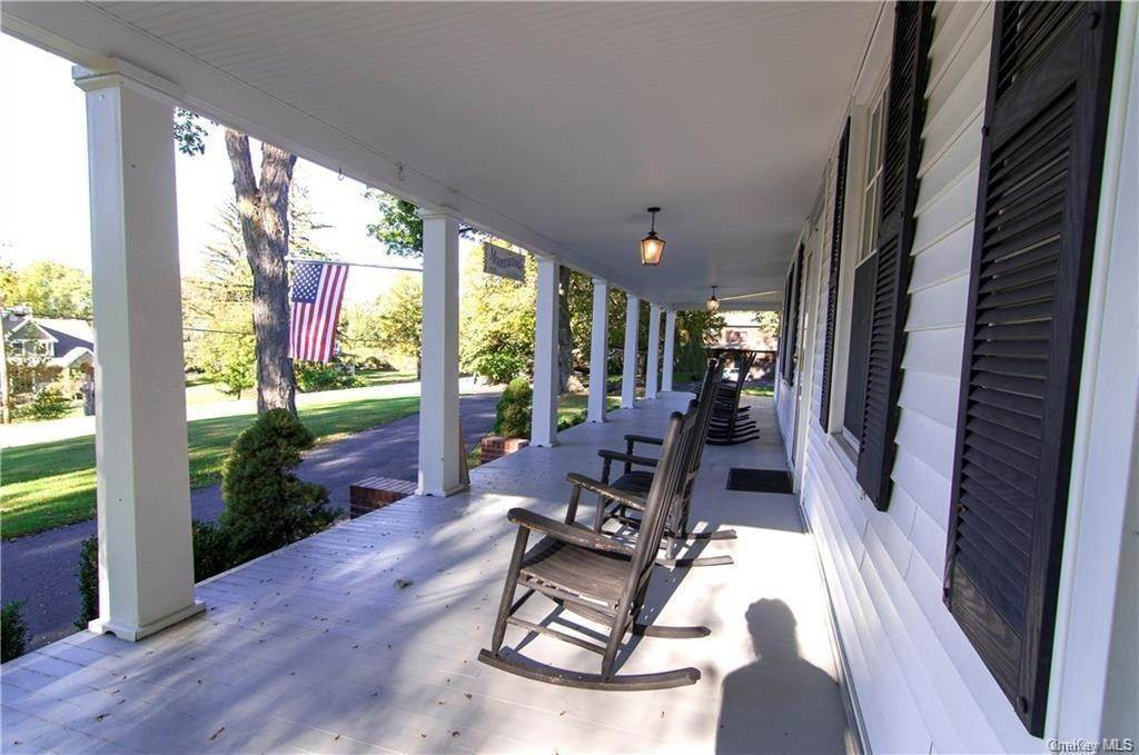 7. Residential for Sale at 495 Angola Road Cornwall, New York 12518 United States