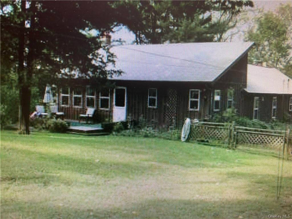 7. Residential Income for Sale at 54 Jessup Road Warwick, New York 10990 United States