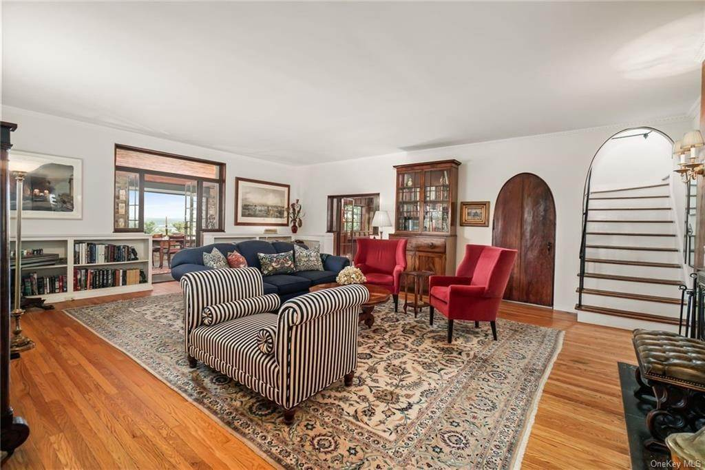 7. Residential for Sale at 195 S Highland Avenue Nyack, New York 10960 United States