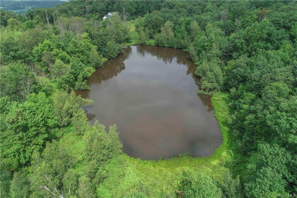 8. Residential for Sale at 200 Mine Hill Road, Cornwall, NY 12518 Cornwall, New York 12518 United States