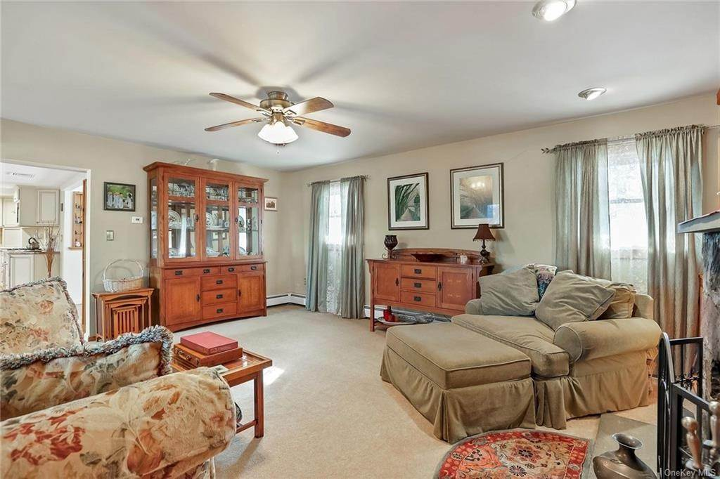 8. Residential for Sale at 195 Parrott Road West Nyack, New York 10994 United States