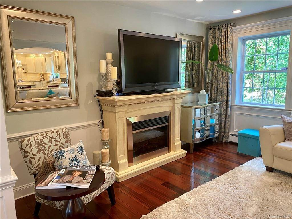 8. Residential for Sale at 30 Hampton Place, Cornwall, NY 12518 Cornwall, New York 12518 United States