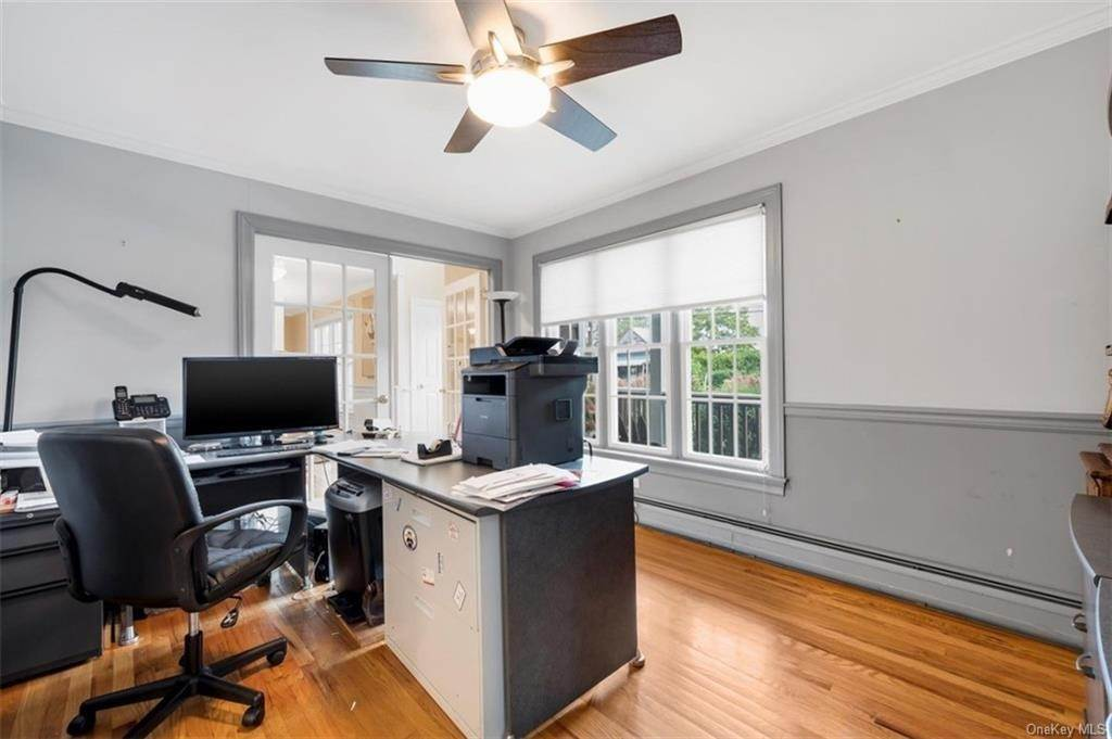 9. Residential for Sale at 732 Piermont Avenue Piermont, New York 10968 United States