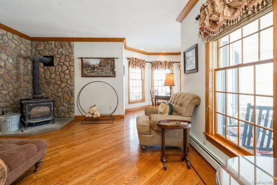 9. Residential for Sale at 93 Distillery Road Warwick, New York 10990 United States
