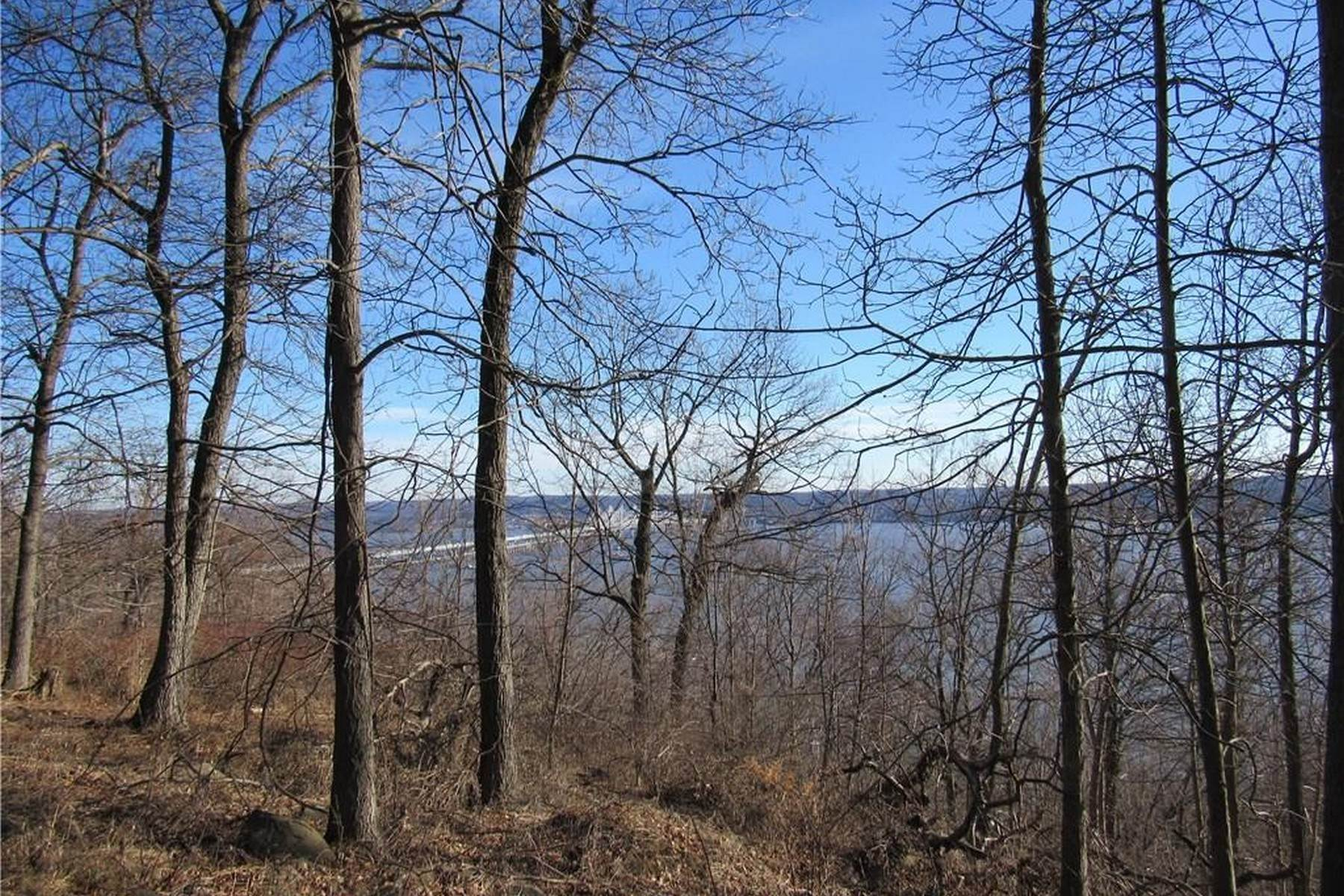 3. Land for Sale at Build Your Dream Home 81 Tweed Blvd. Upper Grandview, New York 10960 United States