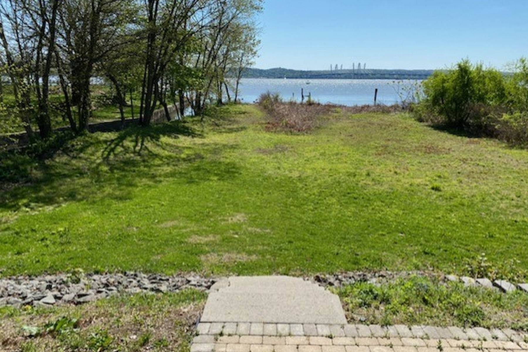 Land for Sale at Hudson Riverfront Lot 87 Piermont Avenue Nyack, New York 10960 United States