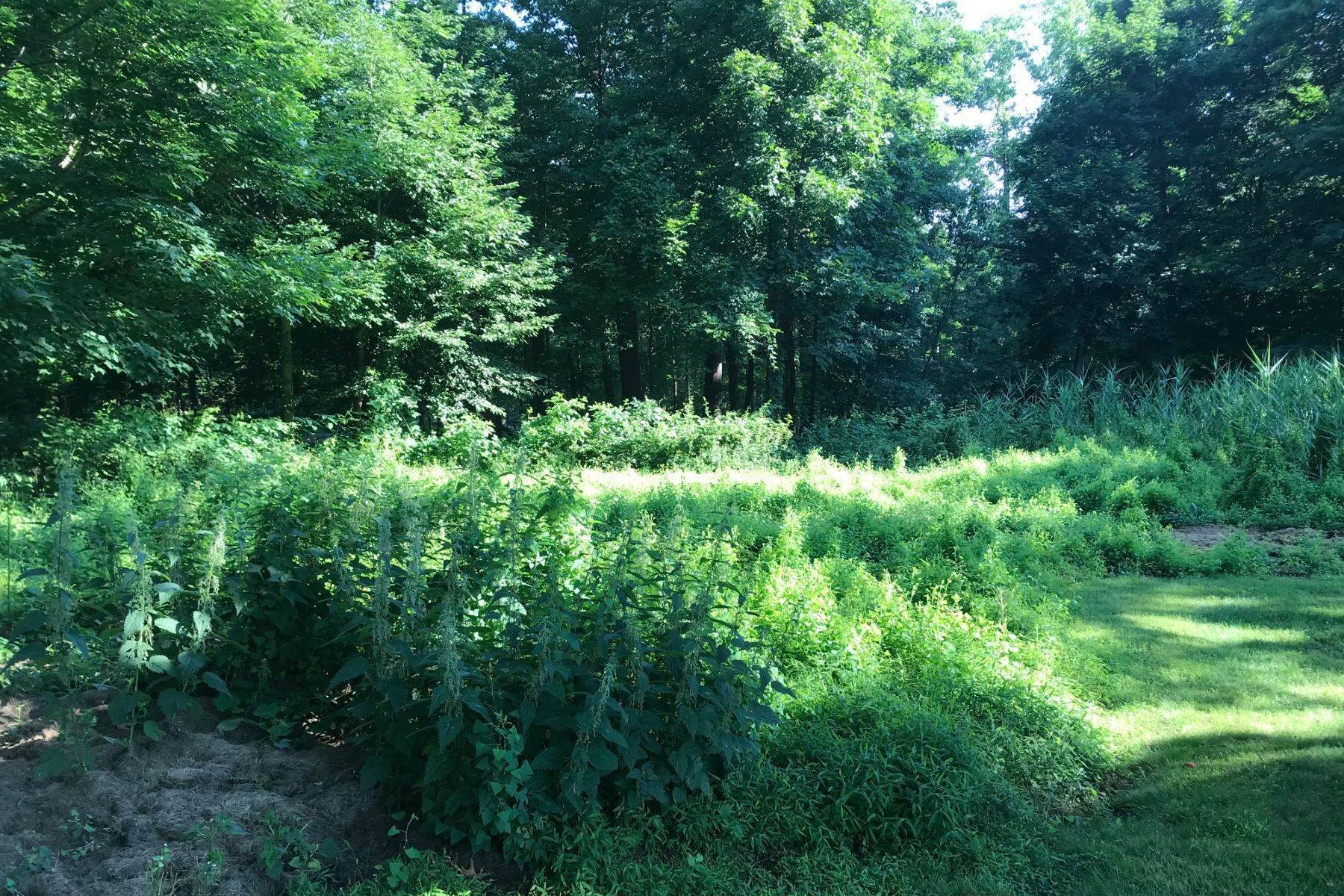 8. Land for Sale at Rare Offering 54 Ludlow Lane Palisades, New York 10964 United States