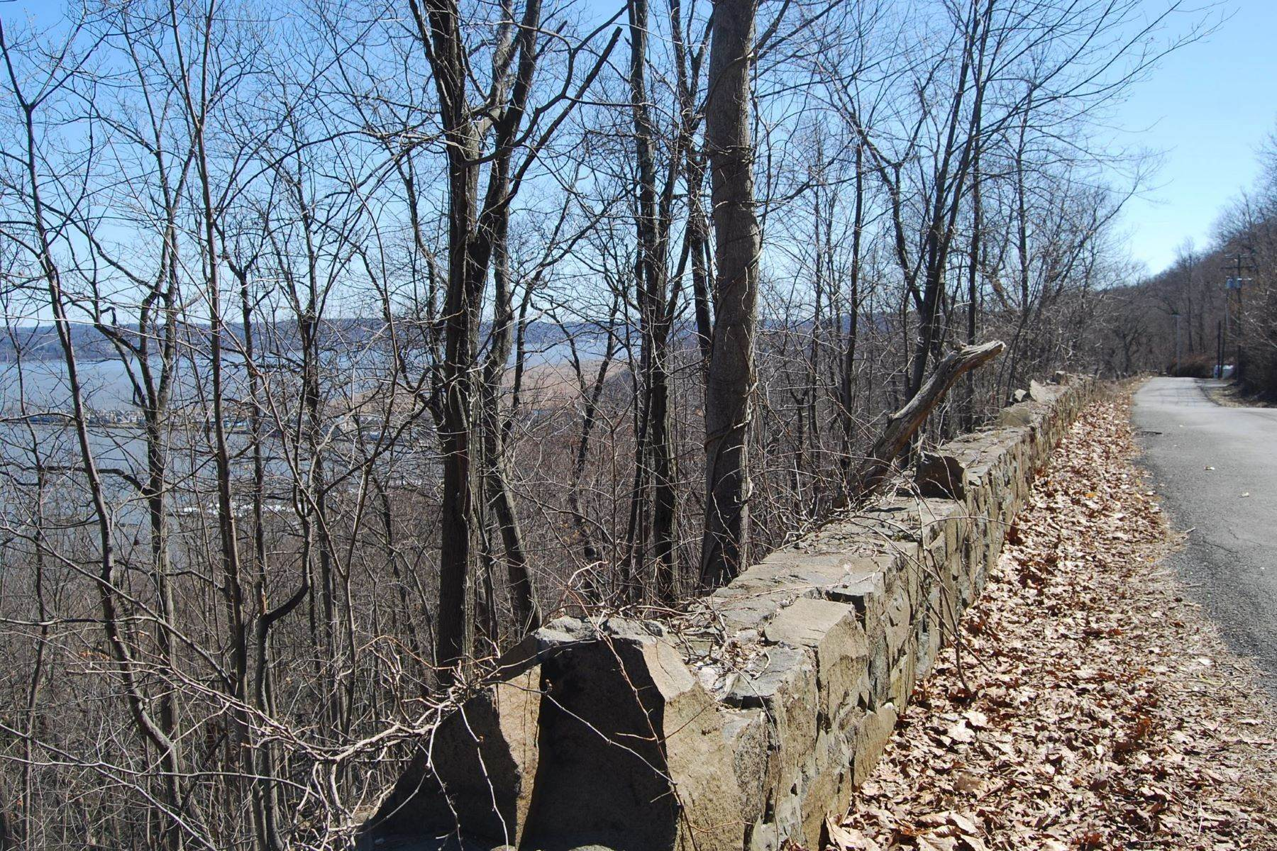 Land for Sale at Magnificent Hudson River Views Tweed Blvd. Upper Grandview, New York 10960 United States