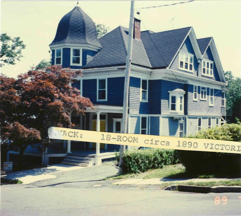 Hudson House Nyack The Home 28 Images Shingle Style
