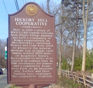 hickory-hill-coop