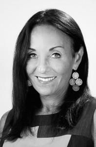 Sue Smolanoff 9-2017